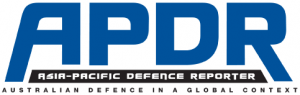 APDR asiapacificdefencereporter