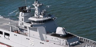 chief-of-navy-announces-names-of-next-four-opvs-as-keel-of-second-vessel-laid