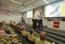 asd-australian-signals-directorate-asd-is-in-the-defensive-and-offensive-front-line