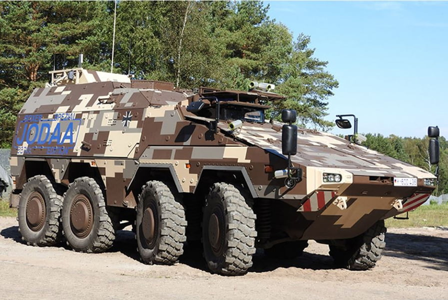 rheinmetall-and-defence-science-and-technology-sign-research-partnership-for-autonomous-systems