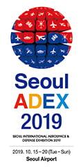 seoul-adex