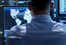 Cyber Security Centre Opens in Adelaide