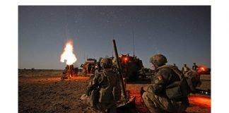 Thales mortar_81mm