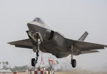 F-35-program-aussie-business-wins-more-work-in-f-35-program