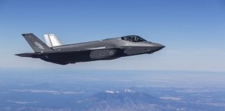 nsw-company-lintek-chases-further-success-in-global-f-35-program