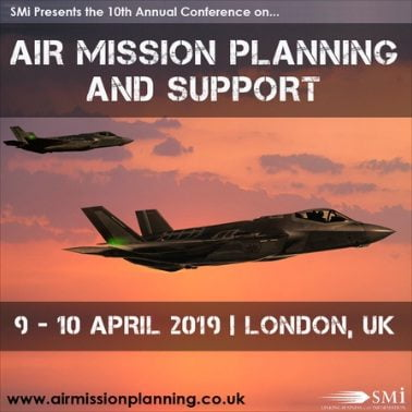 air-mission-planning-and-support-2019