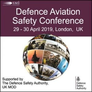 defence-aviation-safety-conference