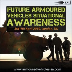 future-armoured-vehicles-situational-awareness-2
