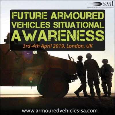 future-armoured-vehicles-situational-awareness-2