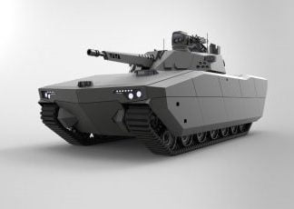 land-400-phase-3-infantry-fighting-vehicles-a-possible-australian-and-republic-of-korea-joint-procurement
