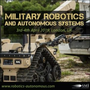 military-robotics-and-autonomous-systems
