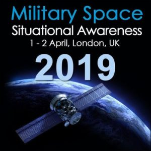 military-space-situational-awareness-2019