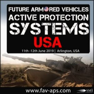Future-Armored-Vehicles-Active-Protection-Systems-USA-2019
