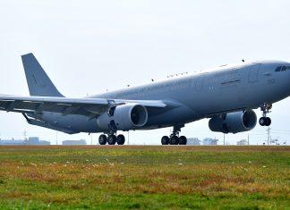 ROKAF_MRTT_Gimhae Air Base_1 © Republic of Korea Air Force (ROKAF)