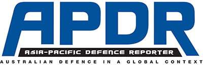 APDR asiapacificdefencereporter-subscribe-to-asia-pacific-defence-reporter-apdr-print-subscription-apdr-subscription-fees-apdr-media-kit-apdr-advertising-contact-apdr-back-issues