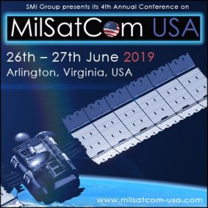 4th-Annual-MilSatCom-USA-2019-Conference