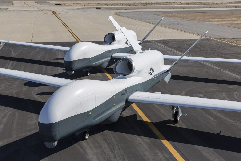 apdr-february-2020-unmanned-aerial-systems-a-growing-capability-especially-for-the-raaf
