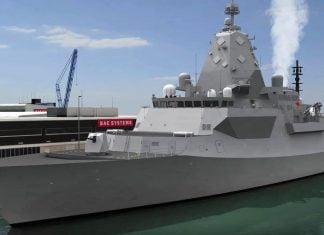 steel-raised-at-osborne-south-shipyard