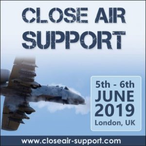 Close-Air-Support-2019