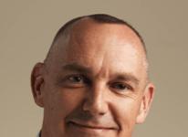 Kim Scott joints TAE Aerospace Board