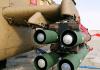 Rafael's Spike Missile