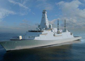 type_26_warship_defence_royal_navy_bae_