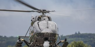 apdr-february-2020-special-forces-light-helicopter-a-variety-of-options-available