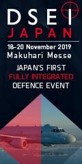 DSEI-Japan