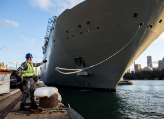 defence-policy-for-industry-participation-launched-in-western-australia