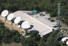 defence-invests-in-first-large-scale-solar-array-australian-space-communication-station