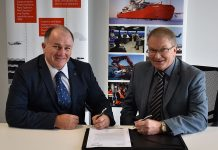 serco-partnership-reaffirms-world-class-deployable-healthcare-capability-for-australias-defence-force