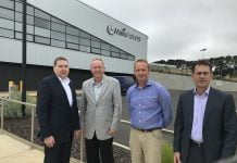 general-dynamics-land-systems-chief-technology-officer-visits-australia