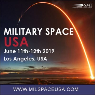 Military-Space-USA-conference-and-exhibition-2019