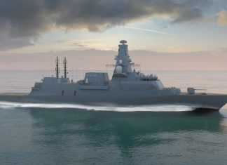 bae-systems-australia-appoints-new-managing-director-for-asc-shipbuilding
