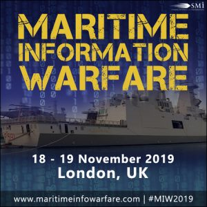maritime-information-warfare-2019
