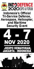 Indo-Defense-2020