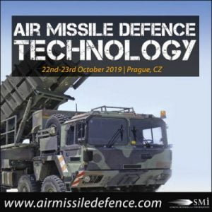 air-missile-defence-technology-conference-2019