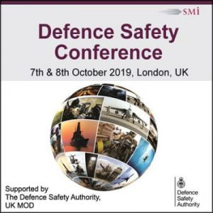 defence-safety-conference-2019