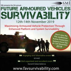 future-armoured-vehicles-survivability-2019