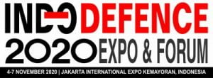 indo-defence-2020-expo-forum