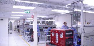 next-generation-hf-radar-technology-to-be-developed-in-laboratory
