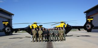 thales-continues-to-support-australia-defence-forces-helicopter-aircrew-training