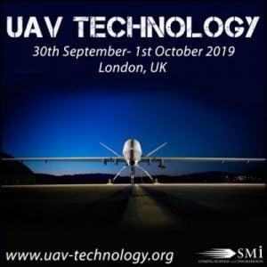 uav-technology-2019-conference