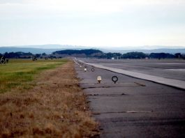 National-Airfields-Maintenance-Works-P0007