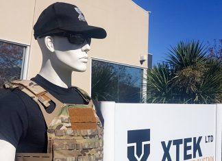 XTEK-acquiries-xtek