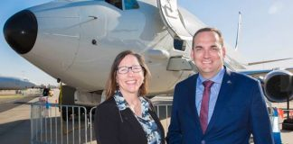 boeing-airbus-sign-mou-for-raaf-p-8a-poseidon-sustainment