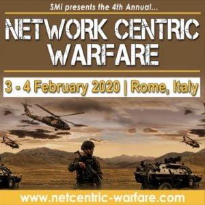 network-centric-warfare-2020