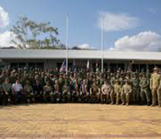 timor-leste-20th-anniversary-of-interfet-commemorations
