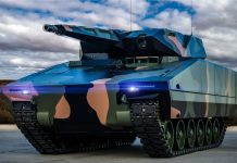 heinmnetall-Lynx-KF41-RMA_LYNX-KF41-FOR-COMMONWEALTH-AUSTRALIA