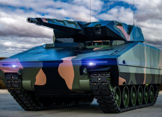 rheinmetall-signs-risk-mitigation-activity-contract-for-land-400-phase-3-program